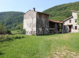 658 - San Giovanni Ilarione