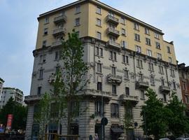 1516 - Milano De Angeli