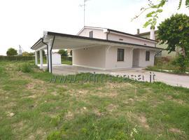 3100 - Gazzo Veronese