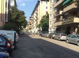 452 - Borgo Trento