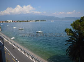064 - Maderno