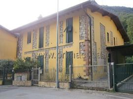 901 - Villanuova sul Clisi