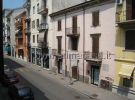 1477 - Borgo Venezia