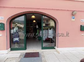2129 - Sant'Ambrogio