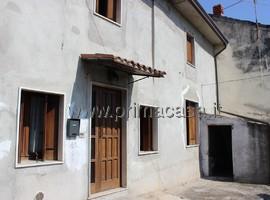 664 - Monteforte d'Alpone