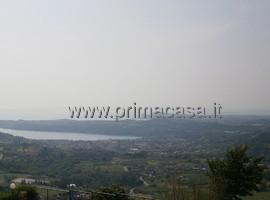 980 - Villanuova sul Clisi