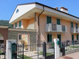 281 - San Giovanni Ilarione