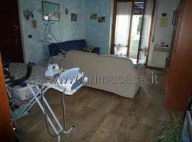 5502 - Ospedaletto