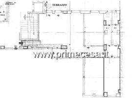 7684 - Milano Duomo