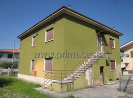 868 - Lugagnano