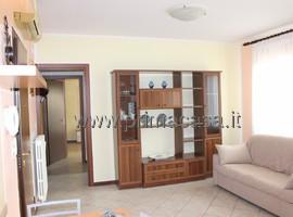 283 - Monteforte d'Alpone