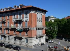 1527 - Milano Conciliazione
