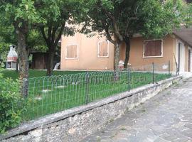 1006 - San Mauro di Saline