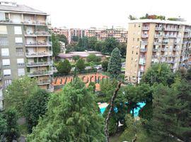 7694 - Milano Barona