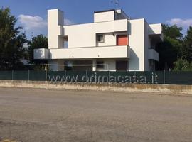 452 - Sala Bolognese