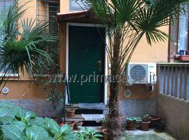 7697 - Milano Corvetto