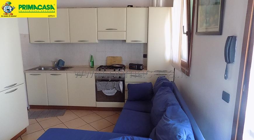 Vendita Residenziale Sant'Ambrogio
