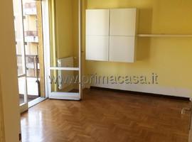 7713 - Milano Montenero