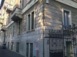 7719 - Milano Porta Romana
