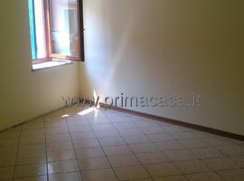 affitto - Castelnuovo del Garda
