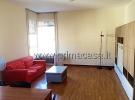 7730 - Milano Vercelli