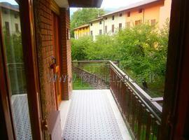 1006 - Roè Volciano