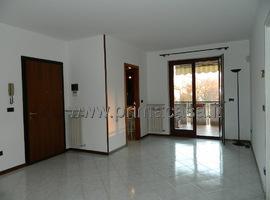 5700 - San Floriano