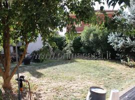 682 - Monteforte d'Alpone