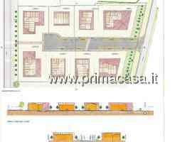 1007 - Cologna Veneta