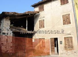 685 - Montecchia di Crosara