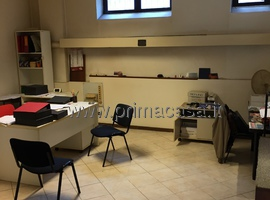 7753 - Milano Cuoco