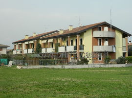 870 - Lugagnano