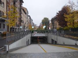 1567 - Milano De Angeli