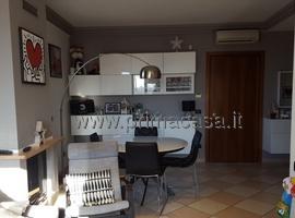 4053 - Campagnola Emilia