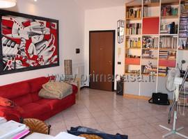 695 - Monteforte d'Alpone