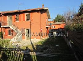 2882 - San Rocco di Piegara