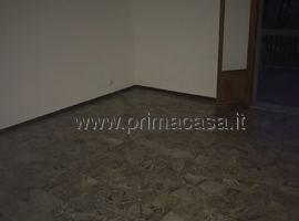 067 - Anzola dell'Emilia