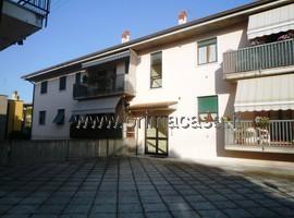 5519 - Pescantina