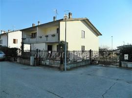 5734 - San Floriano