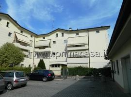 938 - Correggio