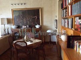 7804 - Milano Cermenate