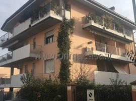 2525 - San Massimo