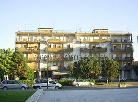 3247 - Casaleone