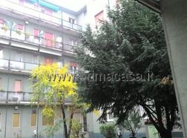 310 - Monza Buonarroti