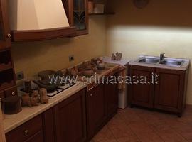 7809 - Milano Cuoco