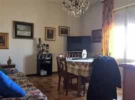 492 - Sala Bolognese