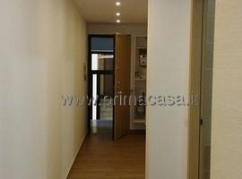 7814 - Milano Tibaldi