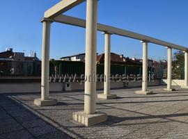 1577 - Milano Centro