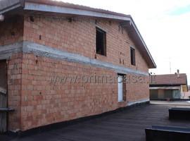 704 - Monteforte d'Alpone
