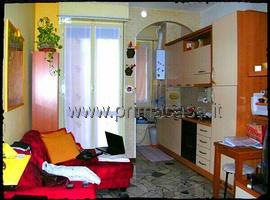 7816 - Milano Rogoredo